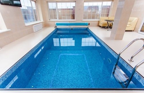 best rated pool companies