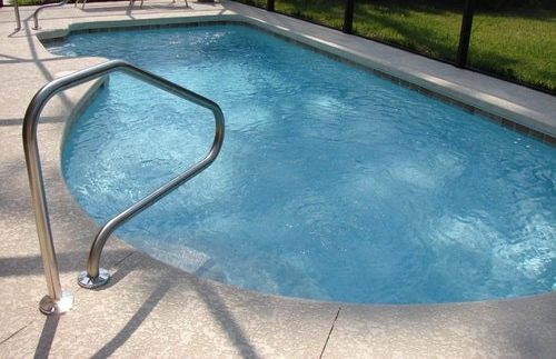 premier pools naples FL